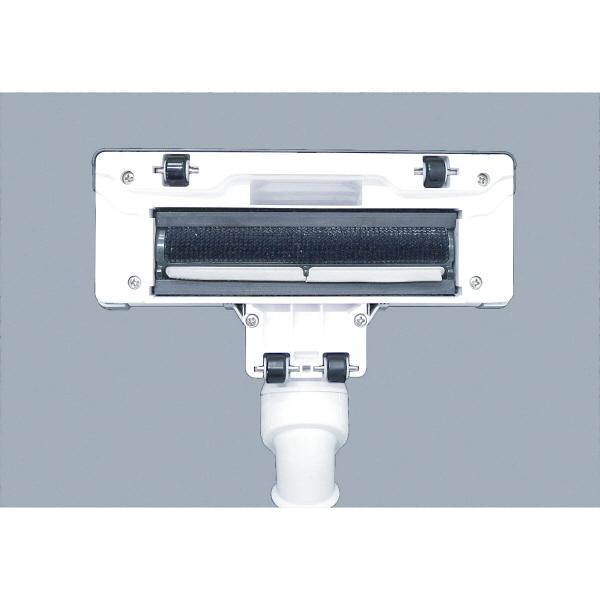 紙パック式掃除機 IC-B100K-A