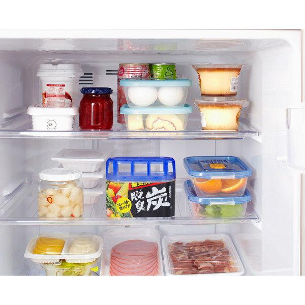 脱臭炭 冷蔵庫用 1箱(6個入)