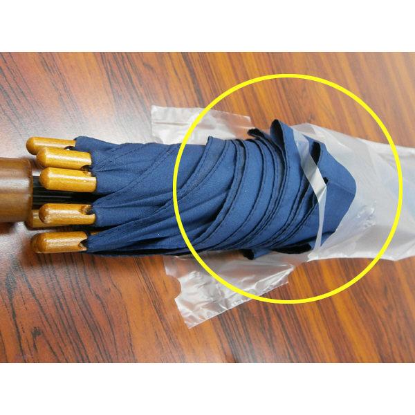 傘ぽん専用傘袋 1箱(2000枚入)