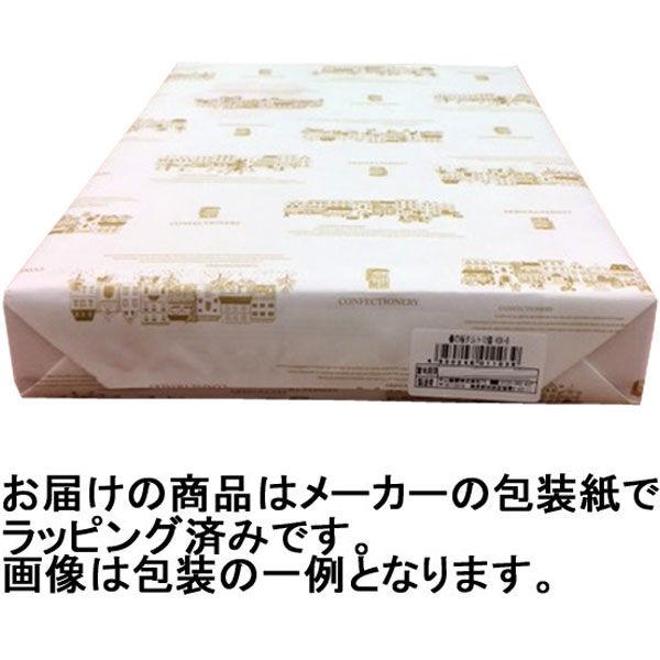 中山製菓 果実のクリームサンド10個