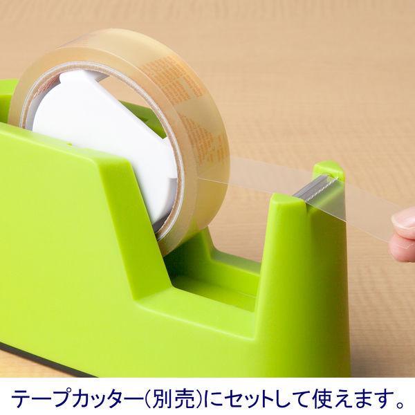 セロハンテープ 24mm×35m 5巻
