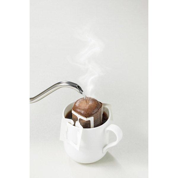 アートコーヒー コロンビアオーガニック