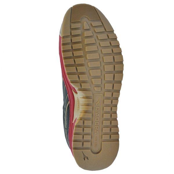 ドンケル R209016111 ディアドラ安全作業靴 ロビン RBー22 黒26.0cm 1足 (直送品)