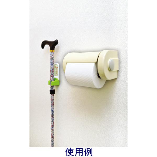 転ばぬ杖C コンフォート(簡易包装)