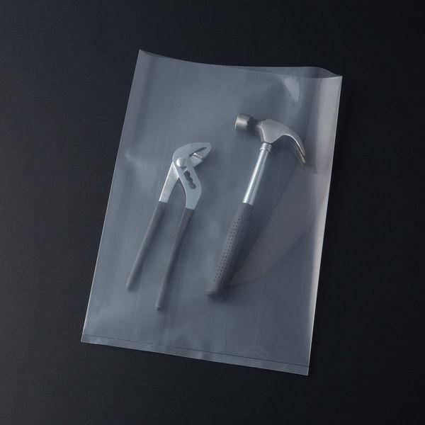 食品対応 ポリ袋 透明 14号 50枚