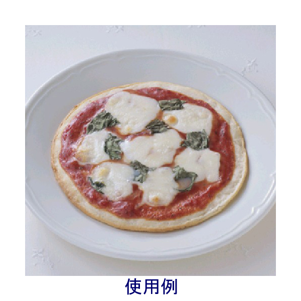 カゴメ 完熟トマトのピザソース 160g
