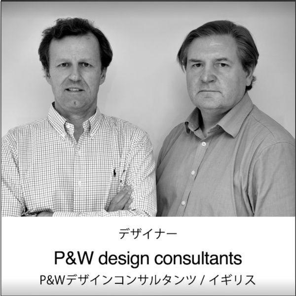 ルピシア アスクル× オリジナルアールグレイブレンドティーバッグ1袋(30バッグ)