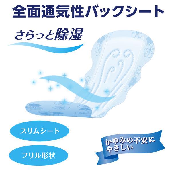 ナチュラ コットン 5cc 17cm×3