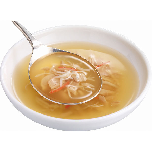 モンプチ 11歳以上まぐろスープ12袋