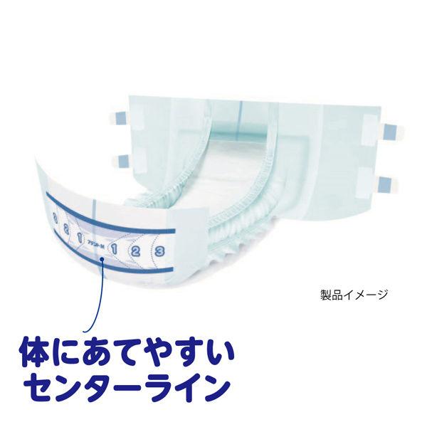 アテント テープ式 Mサイズ