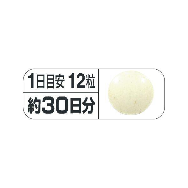 MSM配合グルコサミン 30日分