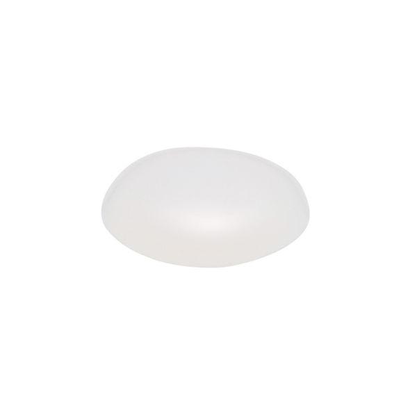 ピュアナチュラル ローション UV