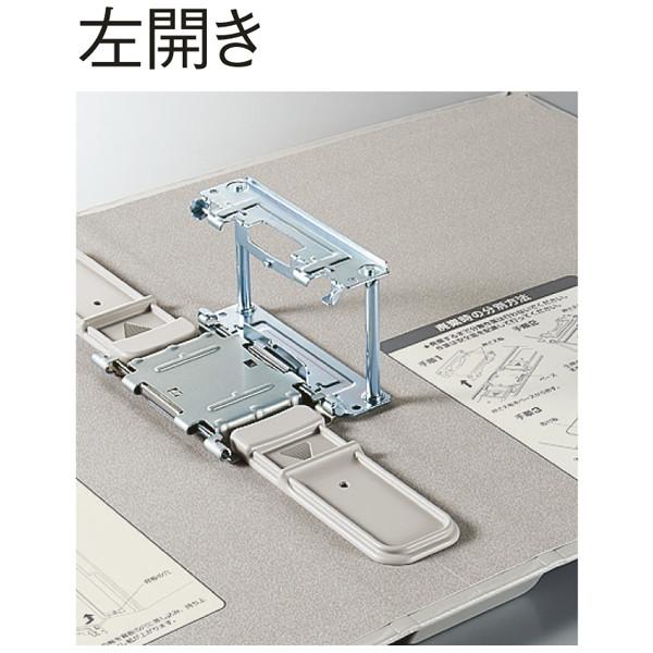 コクヨ 取っ手付きチューブファイル A4タテ シルバー 500枚 フ-UT1650C