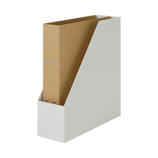 ... PPスタンドファイルボックス ...