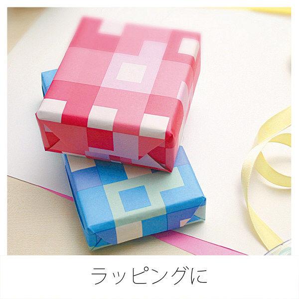プラス テープグルーR TG-210-2P 1パック(2個入) (直送品)