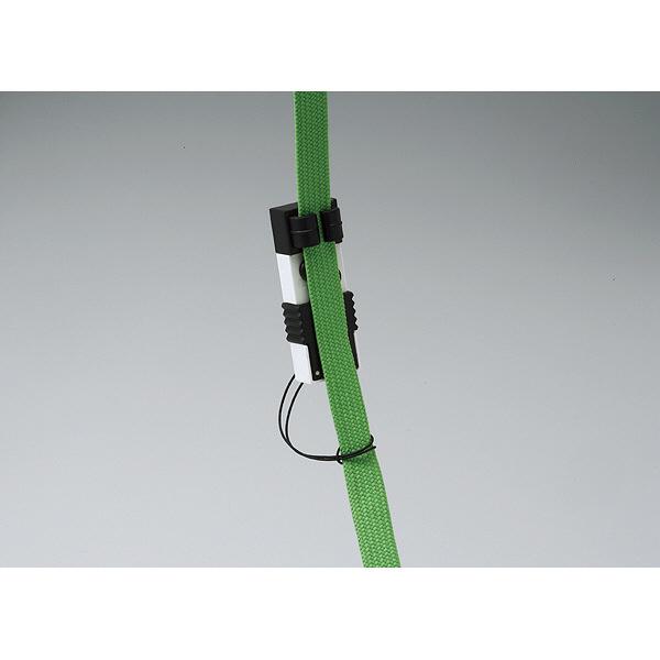 コクヨ 防災用救助笛〈防災の達人〉(ツインウェーブ) DRK-WS1W 1セット(10個:1個×10)