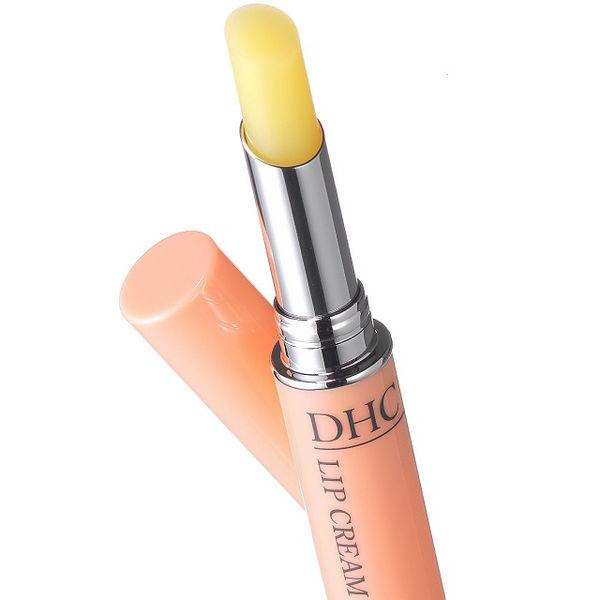 DHC 薬用リップクリーム 1.5g