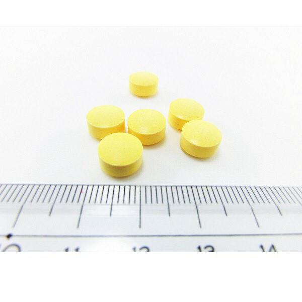 小林製薬ビタミンC 約30日分 90粒
