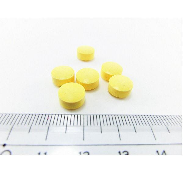 小林製薬ビタミンC お徳用 約60日分