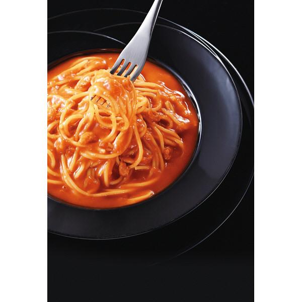 ハインツ オマール海老のトマトソース