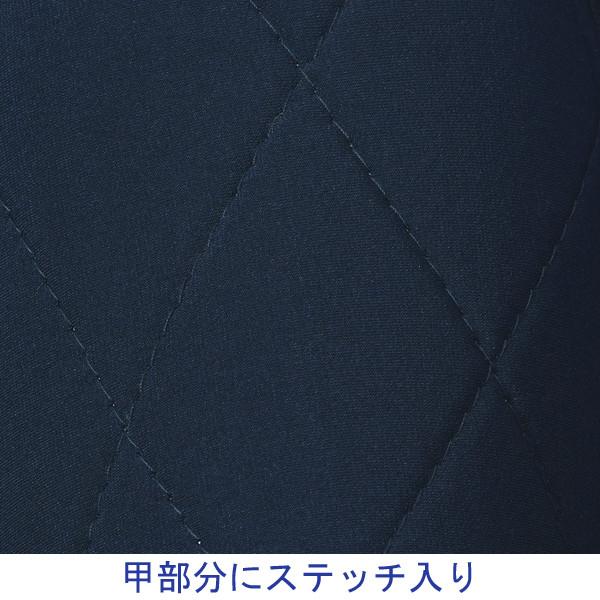 シンプルスリッパ LL 1パック(5足)