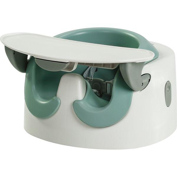 GRACO(グレコ) ベビーチェア フロアツーテーブル オスカー 4969220005744(直送品)