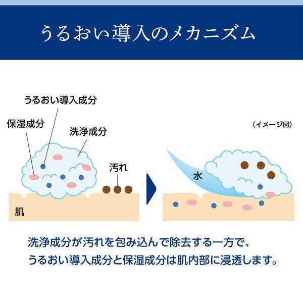 専科 洗顔&クレンジング タオル付セット