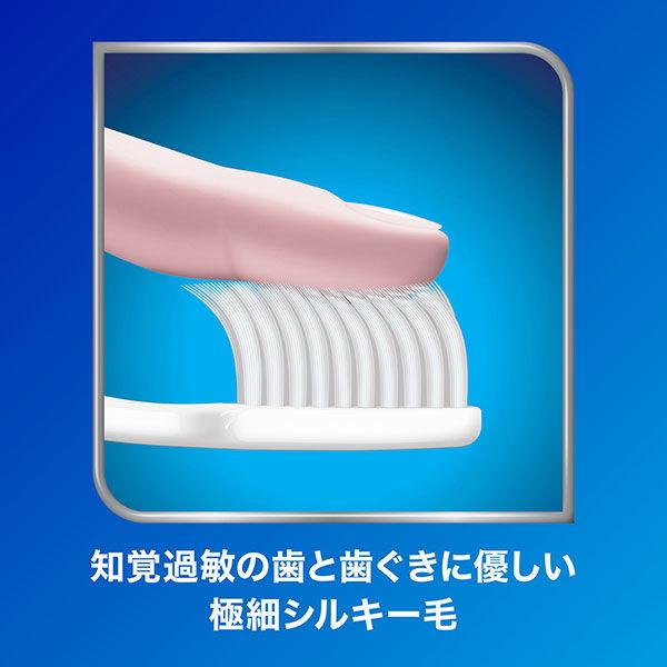 シュミテクトやさしく歯周ケアR
