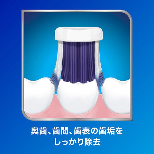 シュミテクトやさしく歯周ケア3次元K