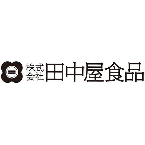 田中屋 新そば出石そば(温用)