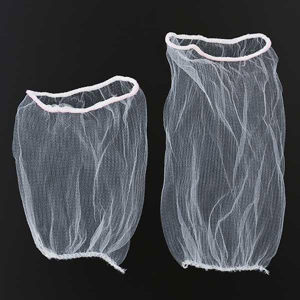 水切りネット 兼用型 60枚