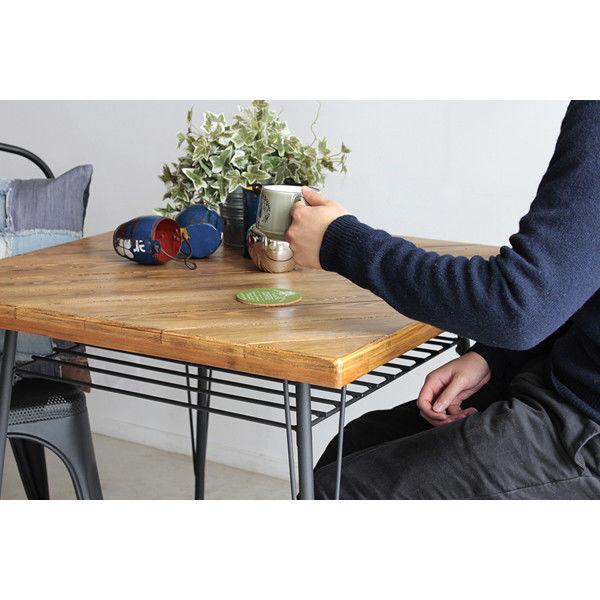 COLT-S テーブル スラッシュタイプ