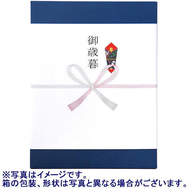 スーパードライジャパンスペシャルセット
