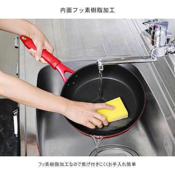 京セラセラフォート タマゴヤキ IH対応