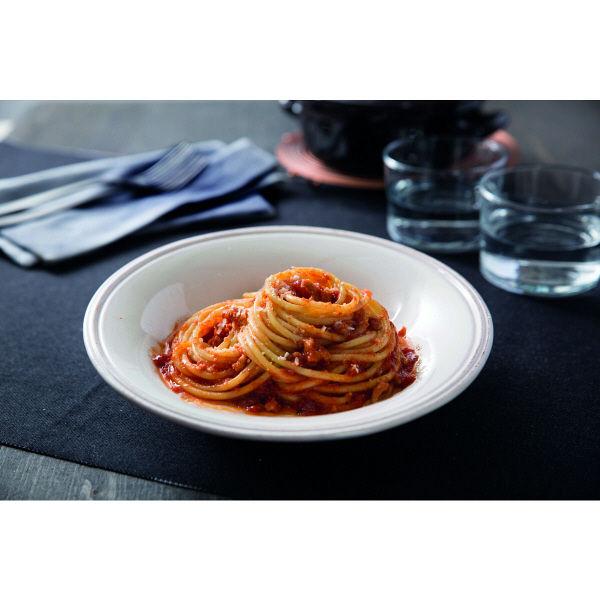バリラ スパゲッティ 1.7mm  3個