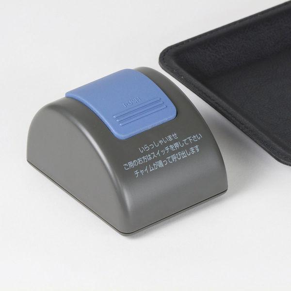 オープン工業 カウンターチャイム TB-50