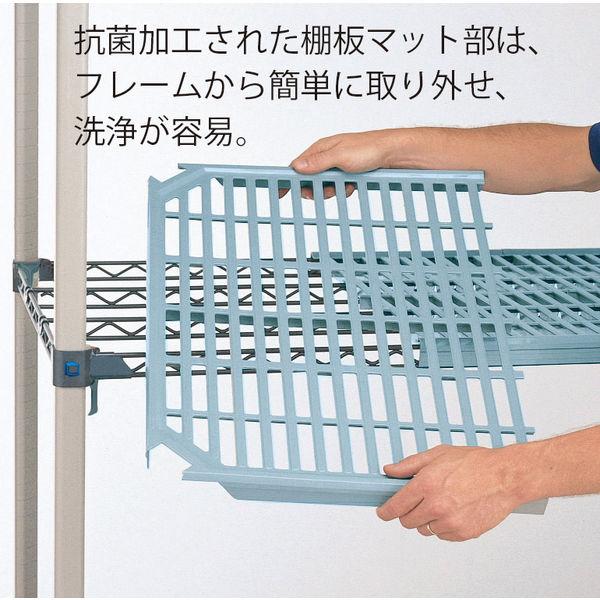 エレクター メトロマックスQ 棚板