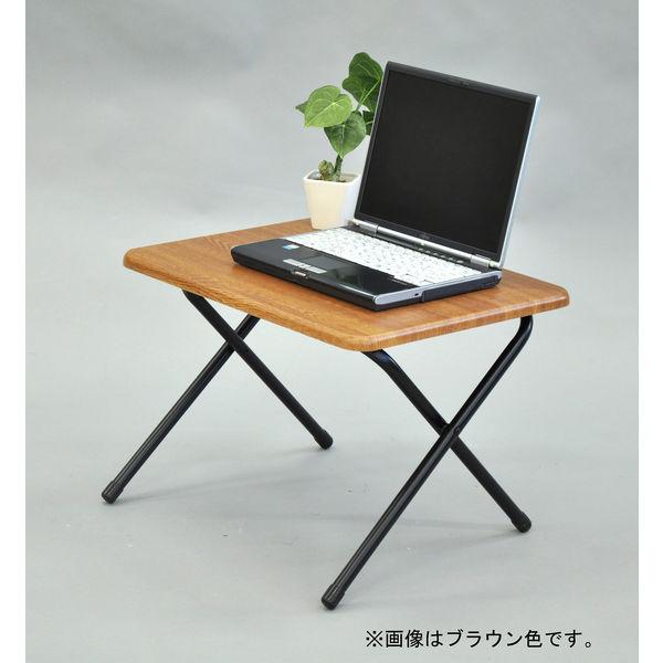 ワンタッチテーブル(小)