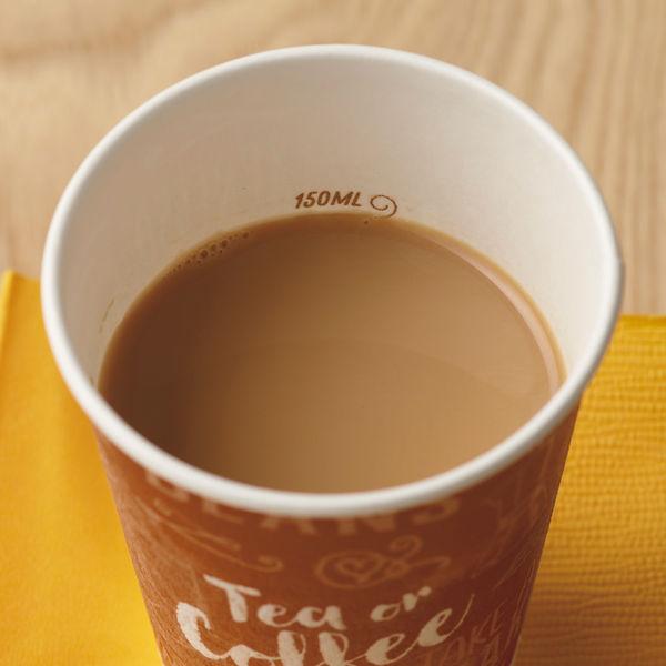 カフェキューブ 紅茶オレ 1箱