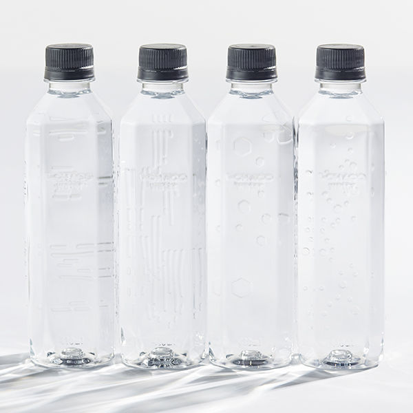 LOHACOWater 410ml×20