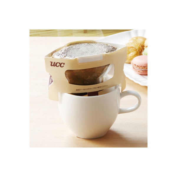 CAFEMAILドリップコーヒーギフト