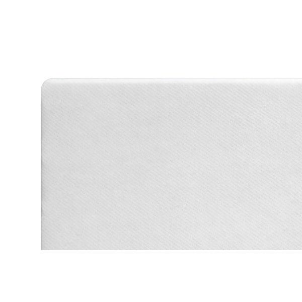 エアリー敷パッドクールタイプS3.5cm