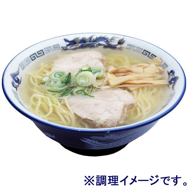 丸豆岡田製麺はいからラーメン 3種15食