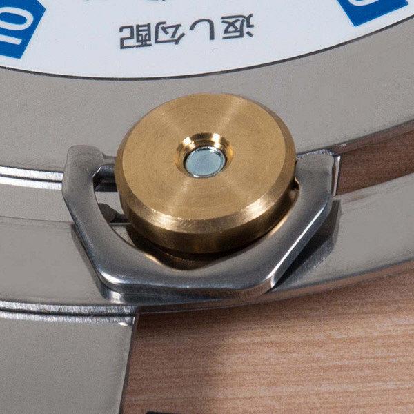 シンワ測定 丸ノコガイド定規 フリーアングル Neo 37cm 73166 1セット(2個) (直送品)
