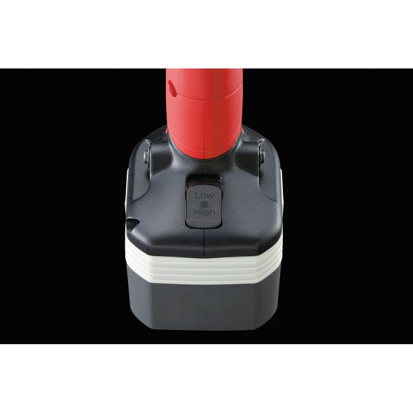 リョービ 12V充電式インパクトドライバ BID-1250 (直送品)