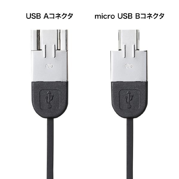 サンワサプライ 有線マウス レッド microUSB変換コネクタ搭載/ケーブル巻き取り式/ブルーLED方式/3ボタン MA-BLMA10R (直送品)