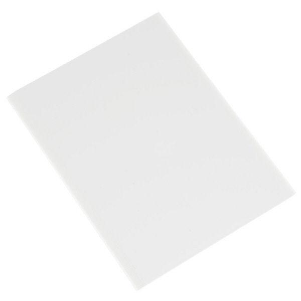 エトランジェ・ディ・コスタリカ A5レターセットウ゛ァンドーム LT6ーEー03 5冊 (直送品)