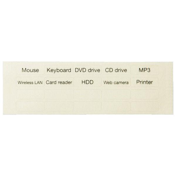 エレコム 個別スイッチ付 4ポートUSBハブ U2H-TZS410BBK (直送品)