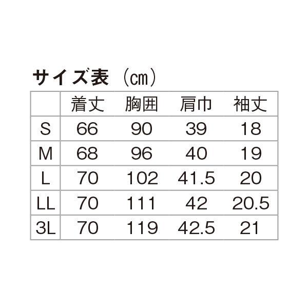 フォーク 医療白衣 ワコールHIコレクション レディススクラブ(前ジップ) HI704 ランジアパープル 3L 1枚 (直送品)