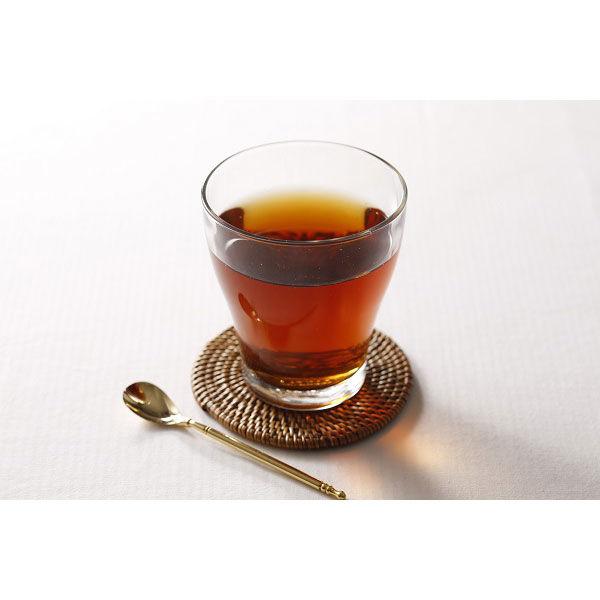 知覧紅茶 275ml 24本